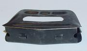 Clip Bertier + cartouches 8mm Lebel Pq1nKHd0
