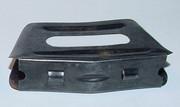 Clip Bertier + cartouches 8mm Lebel Pq1nKpL0