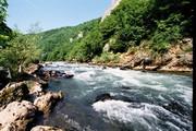 Bosna i Hercegovina Pq22dVti