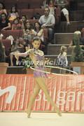 Marina STOIMENOVA Pq25DIi0