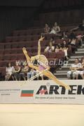 Marina STOIMENOVA Pq25E1f9
