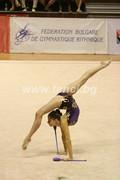 Marina STOIMENOVA Pq25FL_r