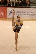 Marina STOIMENOVA Pq25FkyS