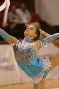 Marina STOIMENOVA Pq25HqLr