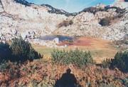 Bosna i Hercegovina Pq26gl2i