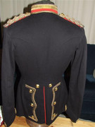 Pattern 1902 Royal Artillery Full Mess Dress Uniform Pq28usES