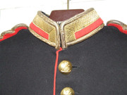 Pattern 1902 Royal Artillery Full Mess Dress Uniform Pq28zJoS