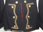 Pattern 1902 Royal Artillery Full Mess Dress Uniform Pq28zVSA