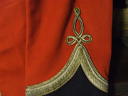 Pattern 1902 Royal Artillery Full Mess Dress Uniform Pq2d5_39