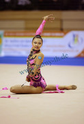 Aliya Yussupova - Kasakstan PqSgAyr-0f19fb89e6d7ea708e60dc23687086fd
