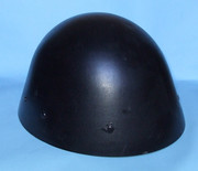 Mis cascos PqUEE70