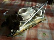 Prototipare fa bene .... PqUMcQ9