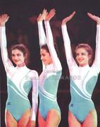 Yulia Baitcheva PqaTc5S
