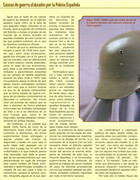 Documentación de cascos. PqbZLz9