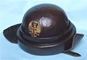 Mis cascos PqlFzk9