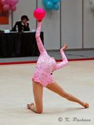 Bilyana Prodanova - Page 2 PqmGIl9