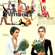 Oksana Kostina : souvenir - Page 4 PqnVAuA