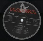 BONEY M---MAXI SINGLE PquZ0m9