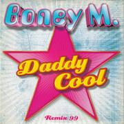 BONEY M---MAXI SINGLE Pqv8sRS