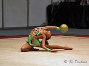 Championnat national Bulgare AV13N4qJ