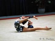 Championnat national Bulgare AV13NIl0