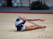Championnat national Bulgare AV13Olfi