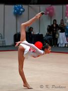 Championnat national Bulgare AV13P889