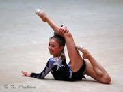 Championnat national Bulgare AV13Q4_A