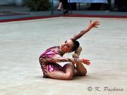 Championnat national Bulgare AV13RtiA
