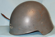 Mis cascos AV163msS
