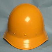 Mis cascos AV164el0