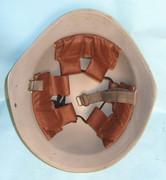 Mis cascos AV164lPr