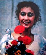 Lilia Ignatova - Page 3 AV16bcoi