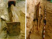 Orígenes Arqueológicos AV170PkA