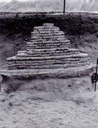 Orígenes Arqueológicos AV174MLS