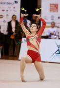 Silvia Miteva - Page 3 AV1DLtk0-57d4724c3930d6851a11e0e185d6cc61