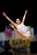 Silvia Miteva - Page 3 AV1DVfqi-57d4724c3930d6851a11e0e185d6cc61