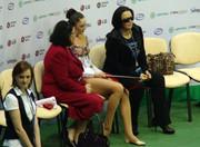 Championnats d'Europe 2009 - Bakou (AZE) - Page 6 AV1JwbeJ