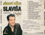 Narodna Muzika 2010 - Page 30 AV1NN3a9