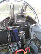 المقاتلة الروسية متعددة الأغراض MIG-35 AV1NcZqS