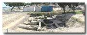 Orígenes Arqueológicos AV1QQ4Er
