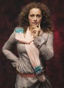 Lilia Ignatova - Page 3 AV1RDQ6i