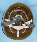 Mis cascos AV1kA3_i