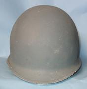 Mis cascos AV1kzG2S