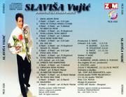 Narodna Muzika 2010 - Page 30 AV1nMXK9
