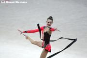 Alina Maksymenko - Page 2 AV1pZ_UA