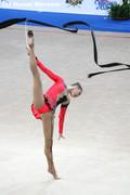 Alina Maksymenko - Page 2 AV1p_cni