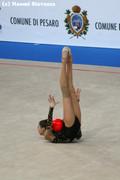 Alina Maksymenko - Page 2 AV1p_jRJ