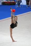 Alina Maksymenko - Page 2 AV1p_tQi