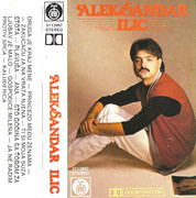 Tekstualne Diskografije - Page 2 AV1spjoA